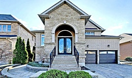 350 Via Romano Boulevard, Vaughan, ON, L6A 0H6