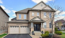 2 Foresta Drive, Vaughan, ON, L4H 0N3