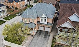236 La Rocca Avenue, Vaughan, ON, L4H 2M1