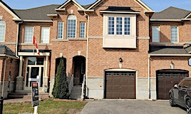 28 Zola Gate, Vaughan, ON, L4J 9A7