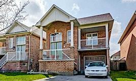 86 Emmitt Road, Vaughan, ON, L6A 3R8