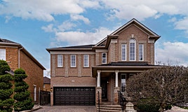 53 Shadetree Crescent, Vaughan, ON, L4H 1Y4