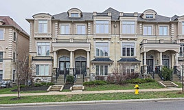 98 Grand Trunk Avenue, Vaughan, ON, L6A 0Y4