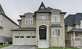 188 Heintzman Crescent, Vaughan, ON, L6A 4T8
