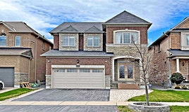 420 Grand Trunk Avenue, Vaughan, ON, L6A 0P1