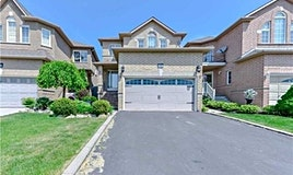 144 Isaac Murray Avenue, Vaughan, ON, L6A 2S8
