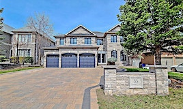 55 Cassandra Crescent, Richmond Hill, ON, L4B 4A1