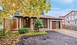 110 Clarence Street, Vaughan, ON, L4L 1L3