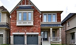 79 Wellspring Avenue, Richmond Hill, ON, L4E 1E8