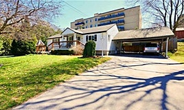 680 Queen Street, Newmarket, ON, L3Y 2J3