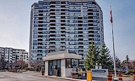 201-343 Clark Avenue W, Vaughan, ON, L4J 7K5