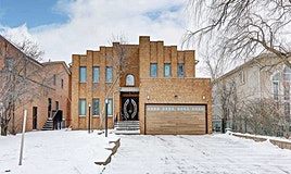 159 Rodeo Drive, Vaughan, ON, L4J 4Y6