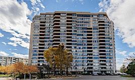 1503-343 Clark Avenue W, Vaughan, ON, L4J 7K5