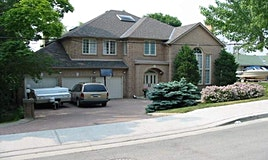 75 Davidson Drive, Vaughan, ON, L4L 1M2