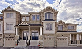 27 Wolf Creek Crescent, Vaughan, ON, L6A 4C6