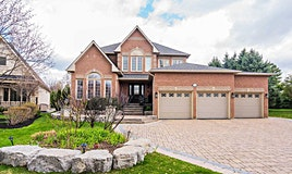 74 English Daisy Court, Vaughan, ON, L0J 1C0