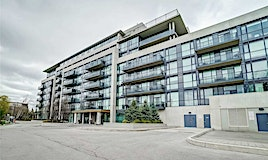 413-4700 Highway 7 Road, Vaughan, ON, L4L 0B4