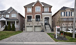 44 Edison Place, Vaughan, ON, L6A 0N9