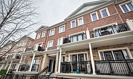 E21-26 Bruce Street, Vaughan, ON, L4L 0H4