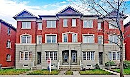2451 Bur Oak Avenue, Markham, ON, L6B 1G1