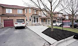 149 Montcalm Boulevard, Vaughan, ON, L4H 2N2