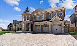 300 Torrey Pines Road, Vaughan, ON, L4H 3X3
