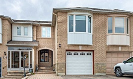22 Wedgewood Place, Vaughan, ON, L4K 4X6