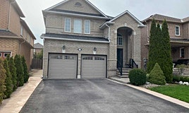 1370 Clarence Street, Vaughan, ON, L4H 1M7