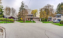 243 Rosemar Gardens, Richmond Hill, ON, L4C 3Z8