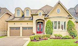 7 Janessa Court, Vaughan, ON, L6A 0C9