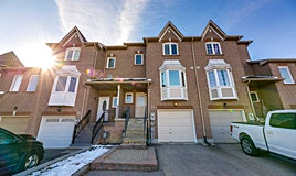 24 Michelle Drive, Vaughan, ON, L4L 9B8