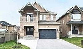 161 Black Maple Crescent, Vaughan, ON, L6A 4G6