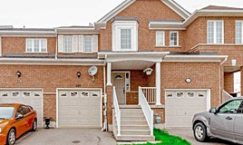 235 Stonebriar Drive, Vaughan, ON, L6A 4A3