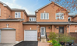 33 Wedgewood Place, Vaughan, ON, L4K 4X7