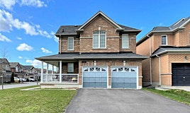 128 Lealinds Road, Vaughan, ON, L6A 0M3