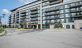 407-4700 Highway 7 Avenue, Vaughan, ON, L4L 0B3