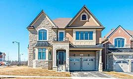 2 Butterfly Heights, Vaughan, ON, L4H 3N5