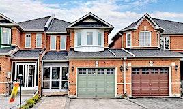 117 Novella Road, Vaughan, ON, L4K 5K6