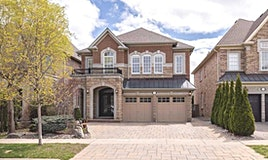 15 Michael Fisher Avenue, Vaughan, ON, L6A 0L2