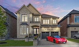 106 Port Royal Avenue, Vaughan, ON, L4H 3X9