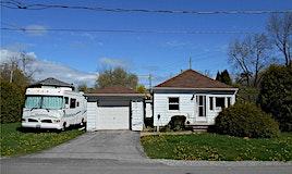 244 Shorecrest Road, Georgina, ON, L4P 1J2