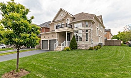 269 Golden Forest Road, Vaughan, ON, L6A 0S8