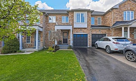 27 Prince Patrick Avenue, Richmond Hill, ON, L4B 4T3