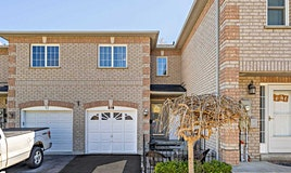 39 Lancaster Court, Georgina, ON, L4P 4A1