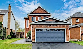 10 Natanya Boulevard, Georgina, ON, L4P 3R6