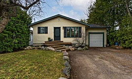 86 River Street, Georgina, ON, L0E 1R0