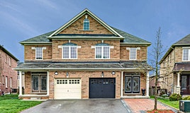 119 Maple Valley Road, Vaughan, ON, L6A 0X5