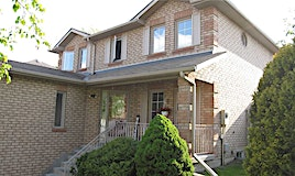 16 Litner Crescent, Georgina, ON, L4P 3V1