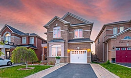 16 Golden Forest Road, Vaughan, ON, L6A 0S9