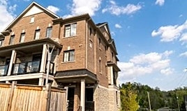 207-198 Pine Grove Road, Vaughan, ON, L4L 2H2